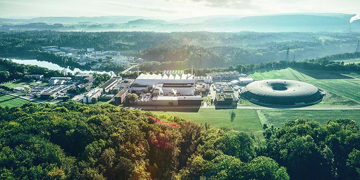 Kanton Aargau – Ihr Erfolg beginnt hier